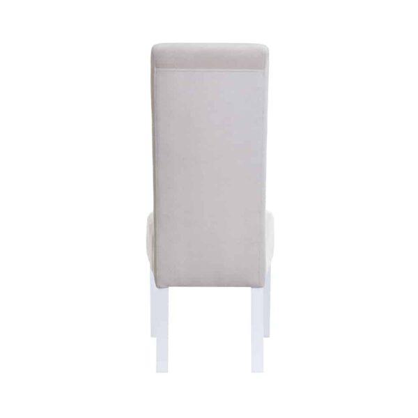Krzesło Dune (5)