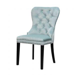 Krzesło Cassy, primo 8812, 6 (1)
