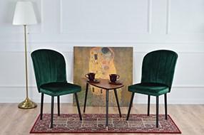 Krzesło Matylda, primo 8818 (1)