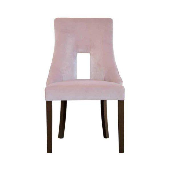 Krzesło Melisa, pagani 11, 12 orzech (1)