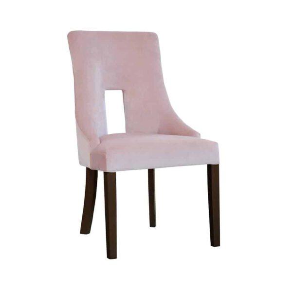 Krzesło Melisa, pagani 11, 12 orzech (2)