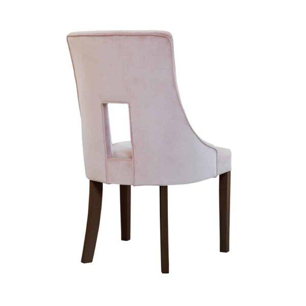 Krzesło Melisa, pagani 11, 12 orzech (4)
