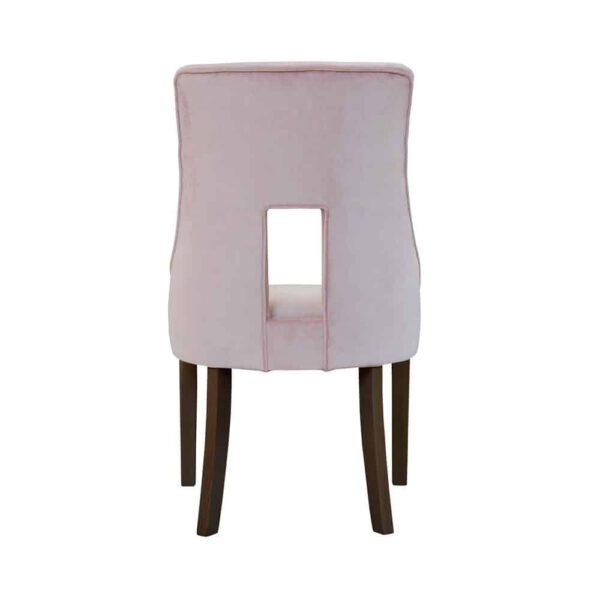 Krzesło Melisa, pagani 11, 12 orzech (5)