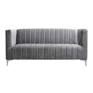 Sofa Aveiro II, primo (1)