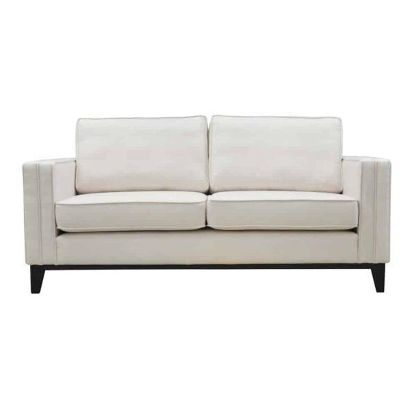 Sofa Bentley II (1)