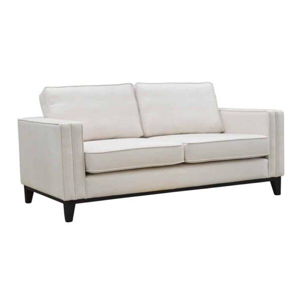 Sofa Bentley II (2)