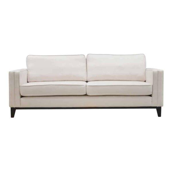 Sofa Bentley III (1)