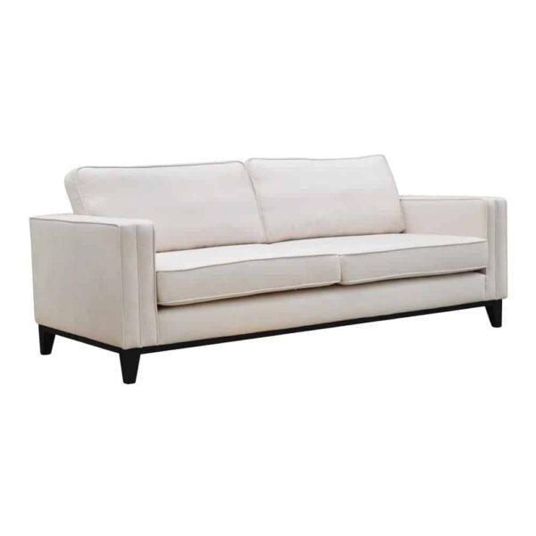 Sofa Bentley III (2)