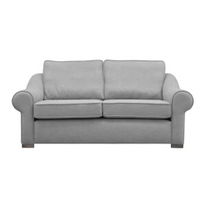 Sofa Sebastian II (1)