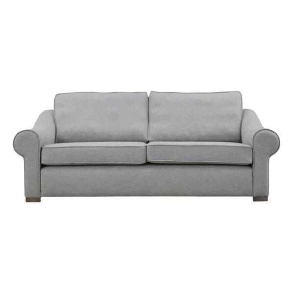 Sofa Sebastian III (1)
