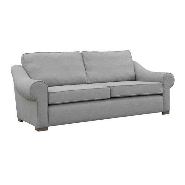 Sofa Sebastian III (2)