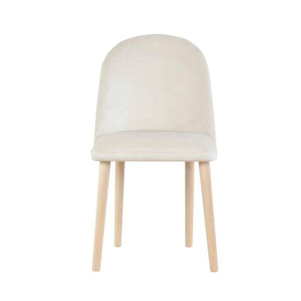 Krzesło Juliette, Monolith 04, 13. Buk lakier (1)