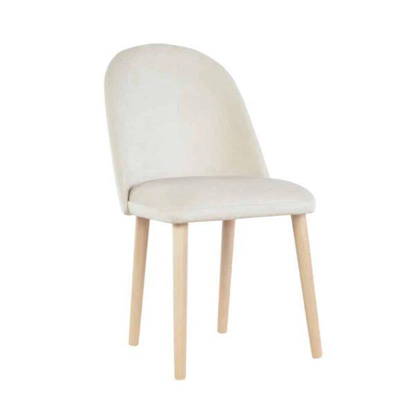 Krzesło Juliette, Monolith 04, 13. Buk lakier (2)