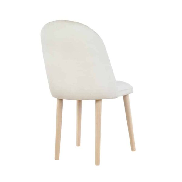 Krzesło Juliette, Monolith 04, 13. Buk lakier (4)