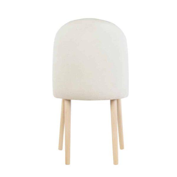 Krzesło Juliette, Monolith 04, 13. Buk lakier (5)