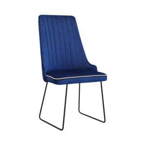 Cloud ski Chair