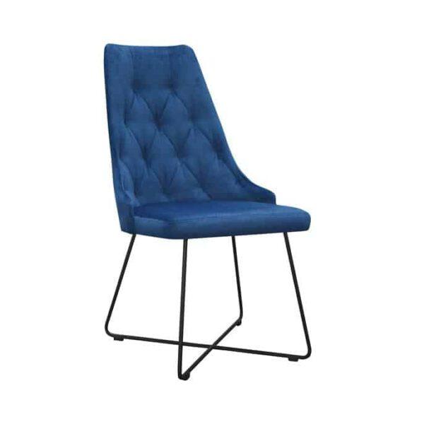 Krzesło Cotto cross