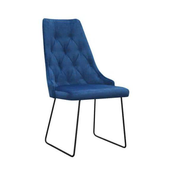 Krzesło Cotto ski