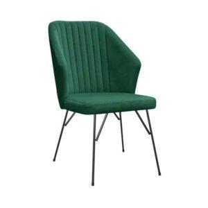 Krzesło Palermo spider