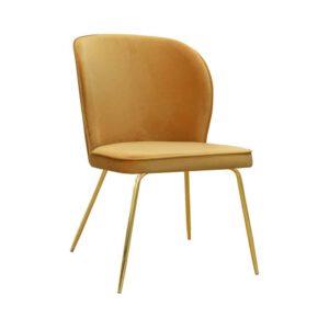 Krzesło Neve ideal gold