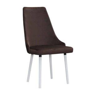 Krzesło Cotto gładki