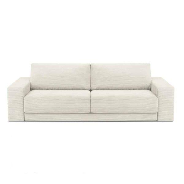 Sofa Infinity