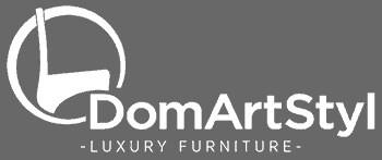 DomArtStyl Footer Logo