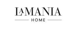 Lamania
