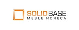 Solidbase