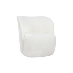 Fotel Nico 1000x1000 (1)